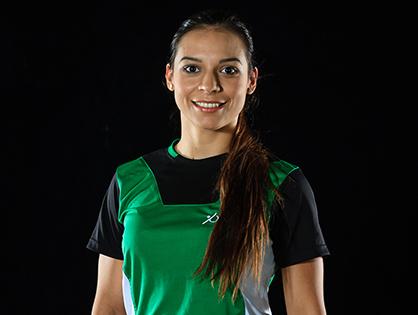 Katish Hernández Recalde
