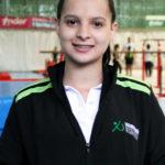 Adriana Ortiz Ossa
