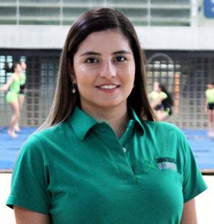 Alejandra Forero Ramírez