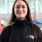 Ana Yamile Gallón Sánchez