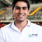 Andrés Amaya Gómez
