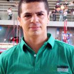 Jader Alzate Correa