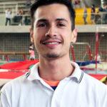 Jorge Suárez Bedoya