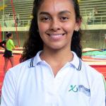 Lina Marcela Moreno Sandino