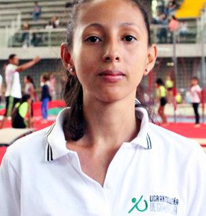 Milena López Higuita