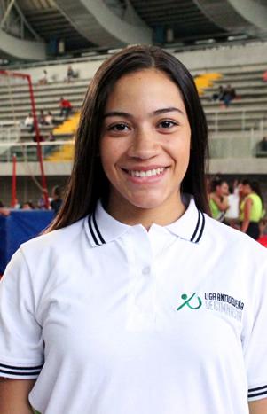 Yuliana Osorio González
