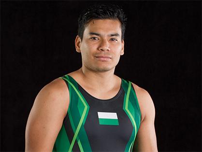 Brayan Narvaéz Díaz