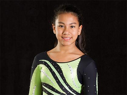 Melissa Berrio