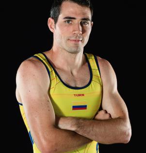 Álvaro Calero Ramón