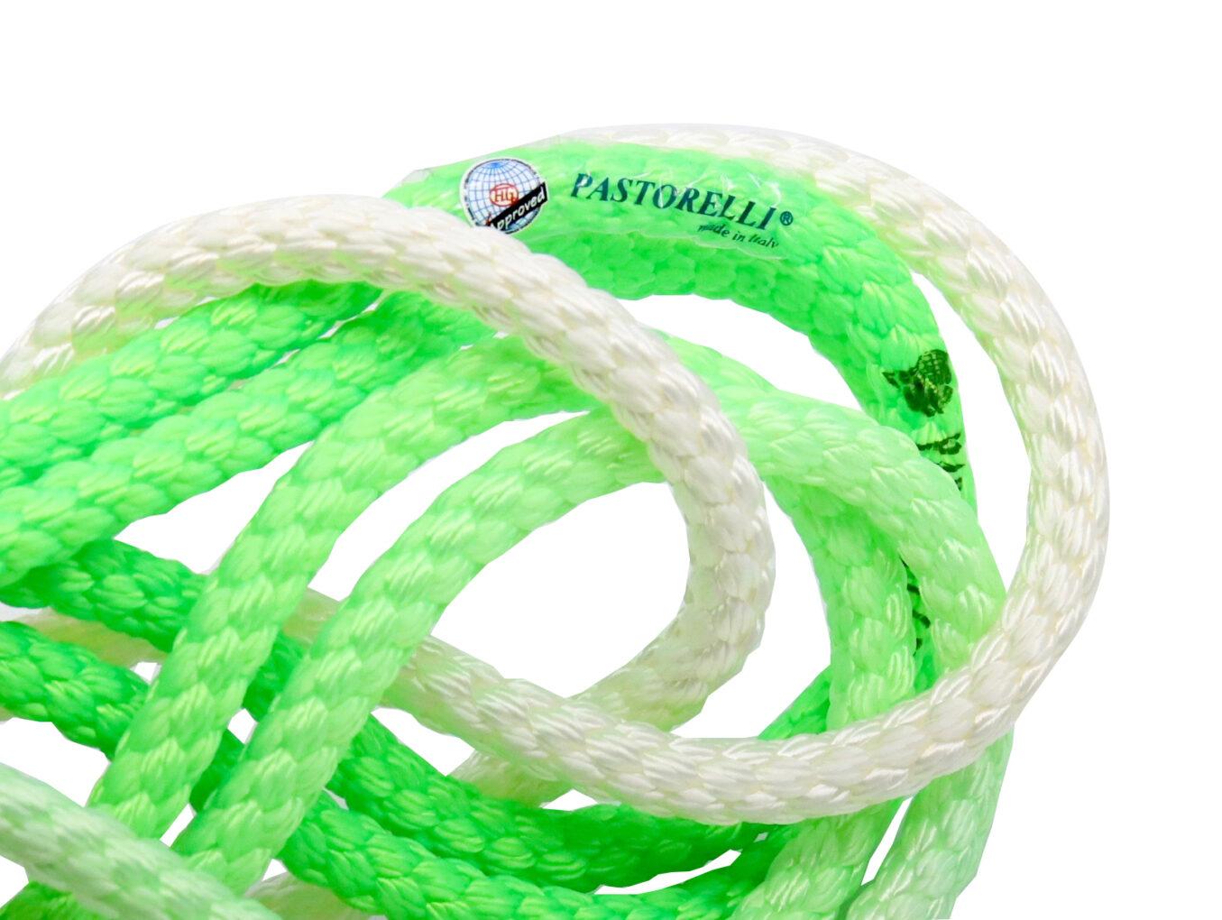 Cuerda Pastorelli 3 Mts